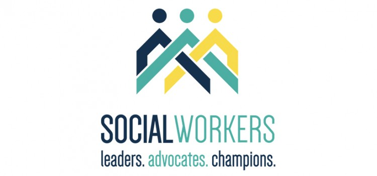 Ramona Nursing and Rehabilitation Thanks Social Workers