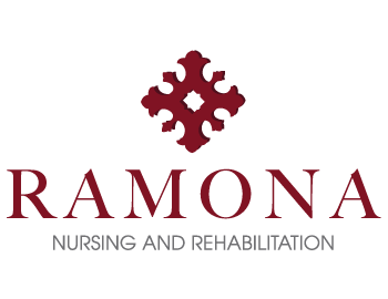 Home | Ramona Nursing & Rehabilitation Center