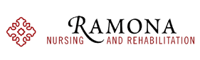 Blog Archives | Ramona Nursing & Rehabilitation Center